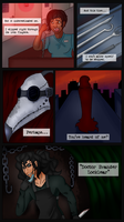Locklear, Page 2 by xMadame-Macabrex
