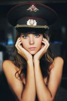 CCCP by ArtofdanPhotography