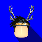 SatanicBeef's Profile Picture by TheDrawingBoardRBLX