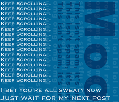 An Annoying Sig by Moo12321