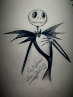 Jack by sqoodio