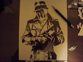 Rorschach by fear-0f-james