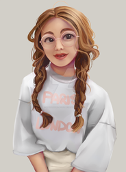 Photo study by KaigaraProjects