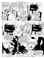 Step-Monster: Page 19 by ToxicToothpick