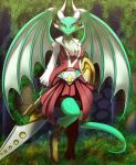 Ardith by nancher
