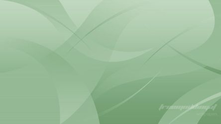 Tentacles - HD Wallpaper - Abstract - Green by Freemodding