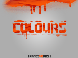 colours by panos46