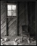 Only The Past Remains by mymamiya
