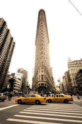 new york no.3 by herbstkind