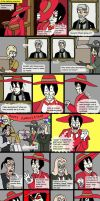 Hellsing bloopers 24-One year by fireheart1001