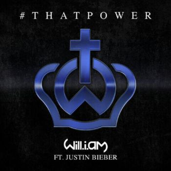 Will.i.am ft. Justin Bieber - That Power by ShawttyPurple