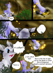 Page 6 by JB-Pawstep