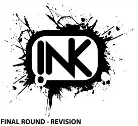 new personal logo-iNK FINAL by B-neoZEN