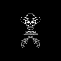 Rampage by Websmaniac