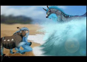 DON'T YOU DARE!! by LanieJ