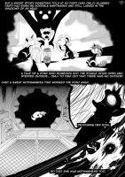 Fallout: Equestria ~ Chapter 1 Page 15 by MajorBrons