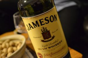 Jameson(R) by SysGen21
