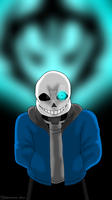 Youre Gonna Have a Bad Time by Yukimaru-kun