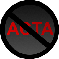 ACTA by thegame680official