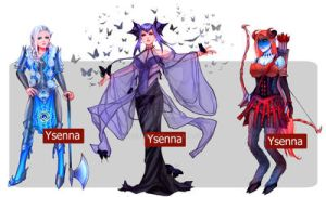 Adoptables-paypal-closed by Ysenna