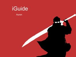 iGuide by Ohanzee