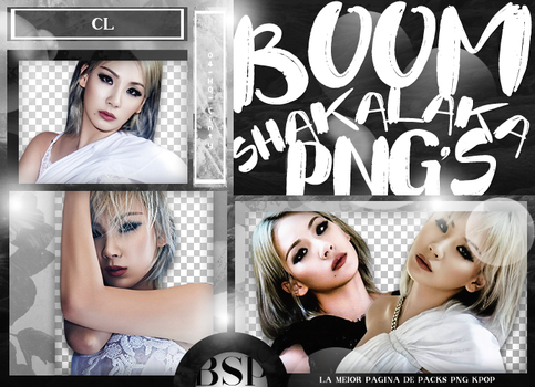 PhotoPack PNG - CL #22 by SameOldLove