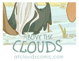 Above the Clouds - Ch 6: page 16 by DarkSunRose