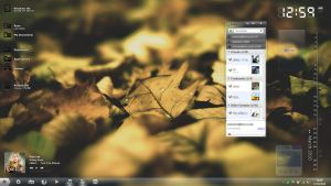 desktop 17.03.2010 by v-Xemnes
