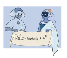 [RRO] relationship call by PirateMutiny
