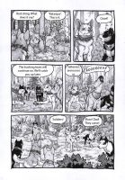 Wurr page 229 by Paperiapina