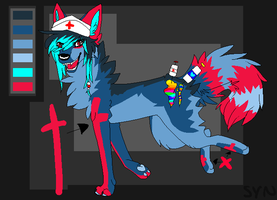 design commission by campfires