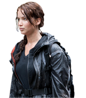 Jennifer Lawrence PNG by itsthesuckzone