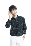 Vixx N Transparent by Novadestin
