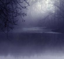Premade Background 04 by Lunia-Stock