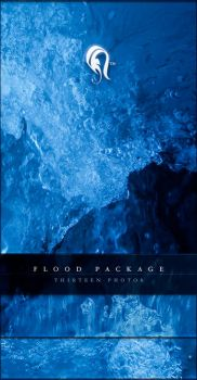 Package - Flood - 5 by resurgere