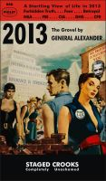 2013 a Grovel by Valnor