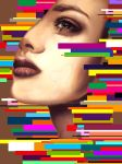 Graphic Soul by Agolem