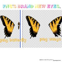 PNG'S PARAMORE , DOWLOAD FREE by needyourloove