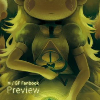 GF fanbook preview 8 by kutaraa