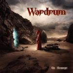 Wardrum - The Messenger by szafasz