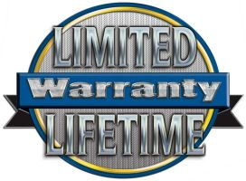 Limited-warranty by DamnMulletDesign