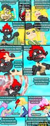 ATOM BOMB BABY PAGE 11-15 by Jesse-the-art-maker