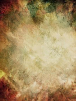 Texture 01 by NinStock