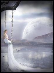 Neverlasting Romance by Evelicious