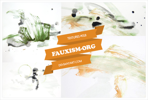 Fauxism-org-texture018 by fauxism-org