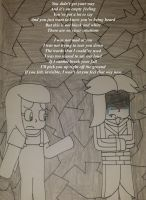 MCSM- Invisible by mariosonicfan16
