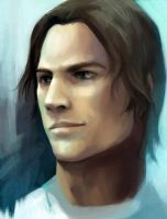 Dominic by Elle-H