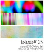 textures 125 by Sanami276