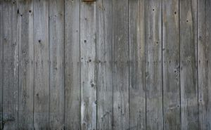 Old Barn Planks Stock by Moonchilde-Stock