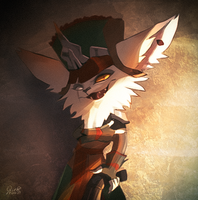 Kled-0429 by Qu-r